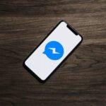 Un widget Chat Messenger |gratuit| pour vos Sites & Moteurs de Reservation