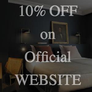 Hotel Promotion Mybusiness