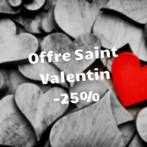 Marketing hotel outil